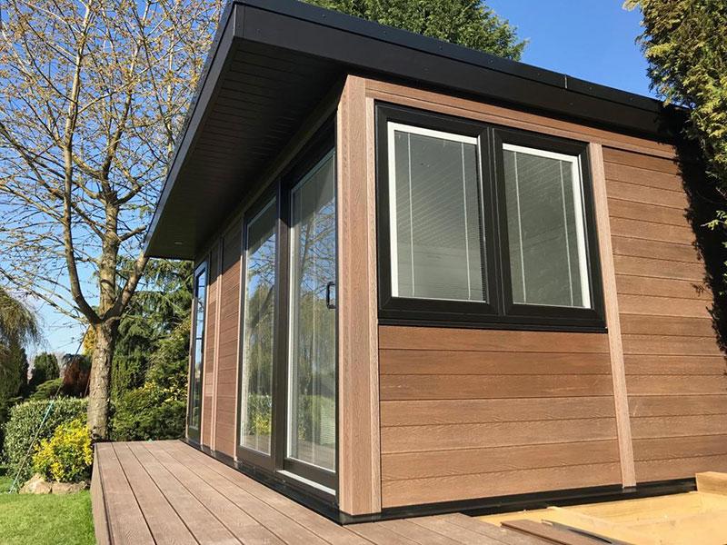 external-shot-window-door-garden-room